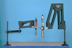 Vertical Light Duty Assemblers to 30 Ft Lbs.