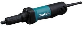 Makita 1/4 in. Die Grinder (25,000 RPM) 3.5 AMP Model MAK GDO600
