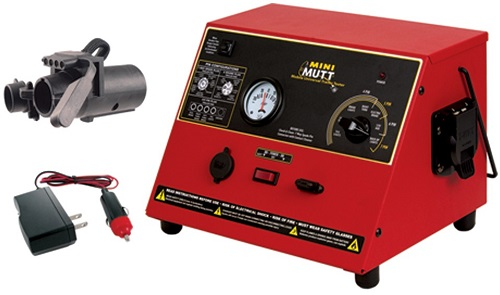 9003A Mini MUTT® Trailer Light Tester