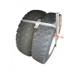 IPA 9067 Tire Comparator