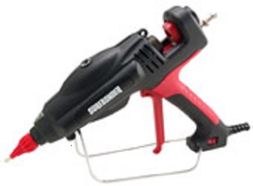 Surebonder PRO2 -450 Adjustable Temperature 450 Watt Glue Gun