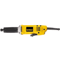 DeWalt 1-1/2 in. Die Grinder (25,000 RPM) 3 AMP Part No. BLA DW887