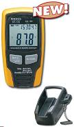 Reed Model ST-172 Temperature/Humidity Data Loger