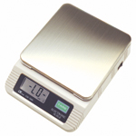 Reed GM5000 Electronic Scale