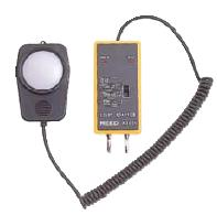 MULTIMETER LIGHT ADAPTER