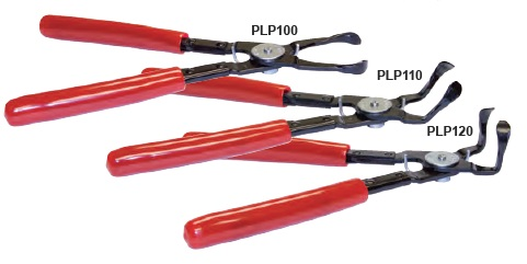 Auto Tools & Clamps
