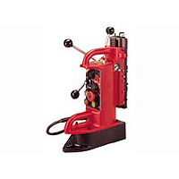 Electromagnetic Drill Presses