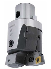 Techniks Pinzbohr Rough Head - 54mm - 90
