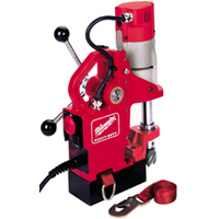 Milwaukee Mini-Mag Drill Press