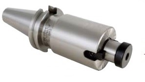 "CAT 40 Face Mill Arbor 1-1/4""- 2.21"""