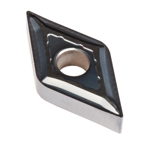 Dorian DNMG-443-PER-DPC35RT Negative Turning Insert 10 Insert Pack