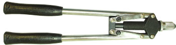 "FPC8800-3 Surebonder Long Handle Rivet Tool - 3 Pack 3/32"" to 3/16"""