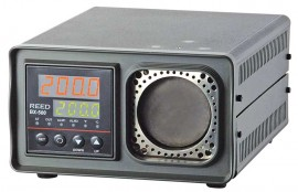 Reed BX-500-NIST Infrared Temperature Calibrator