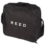 CARRYING CASE, SOFT, REED