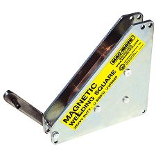 Heavy Duty Standard Welding Square