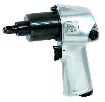 Ingersol Rand 3/8 DRIVE AIR IMPACT WRENCH