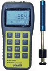 PHT-1850 Portable Hardness Tester