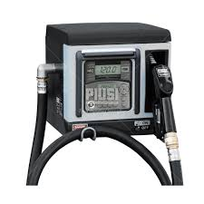 CUBE 70 MC Box Fleet Management System, 120 volt, 60 Hz