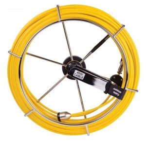 40M (131') CABLE FOR R9000