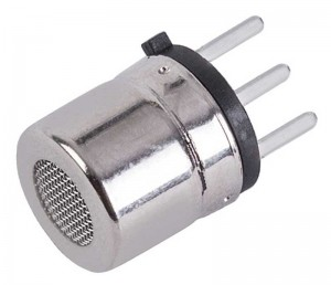 REPLACEMENT SENSOR FOR C-383