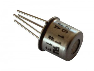 REPLACEMENT SENSOR FOR R9300