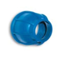 Coupling ring D. 50 5 Piece Pack