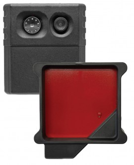 Seek Scan YW-AAA Thermal Imaging System, 206 x 156