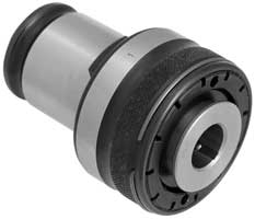 Techniks 3/8 NPT - Size 3 Clutch Tap Collet 48/3-4166C 48/3-4166C