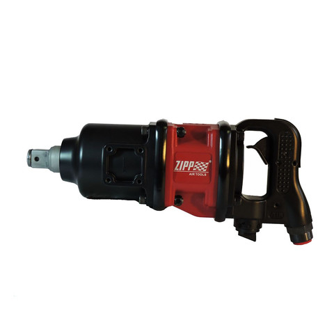"1"" IMPACT WRENCH 2,200 FT-LB"